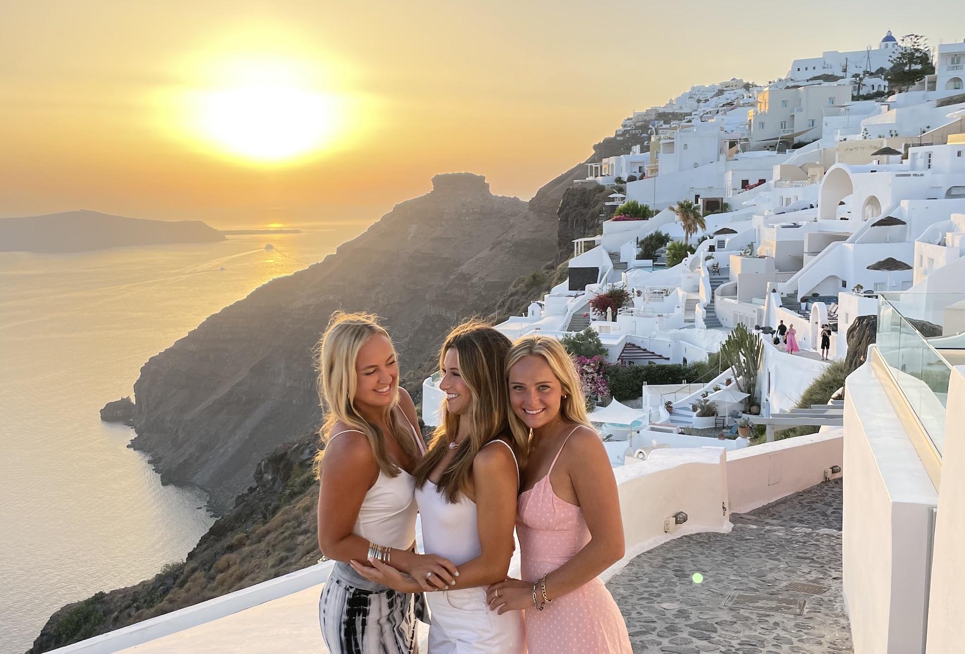 LEAD Greece