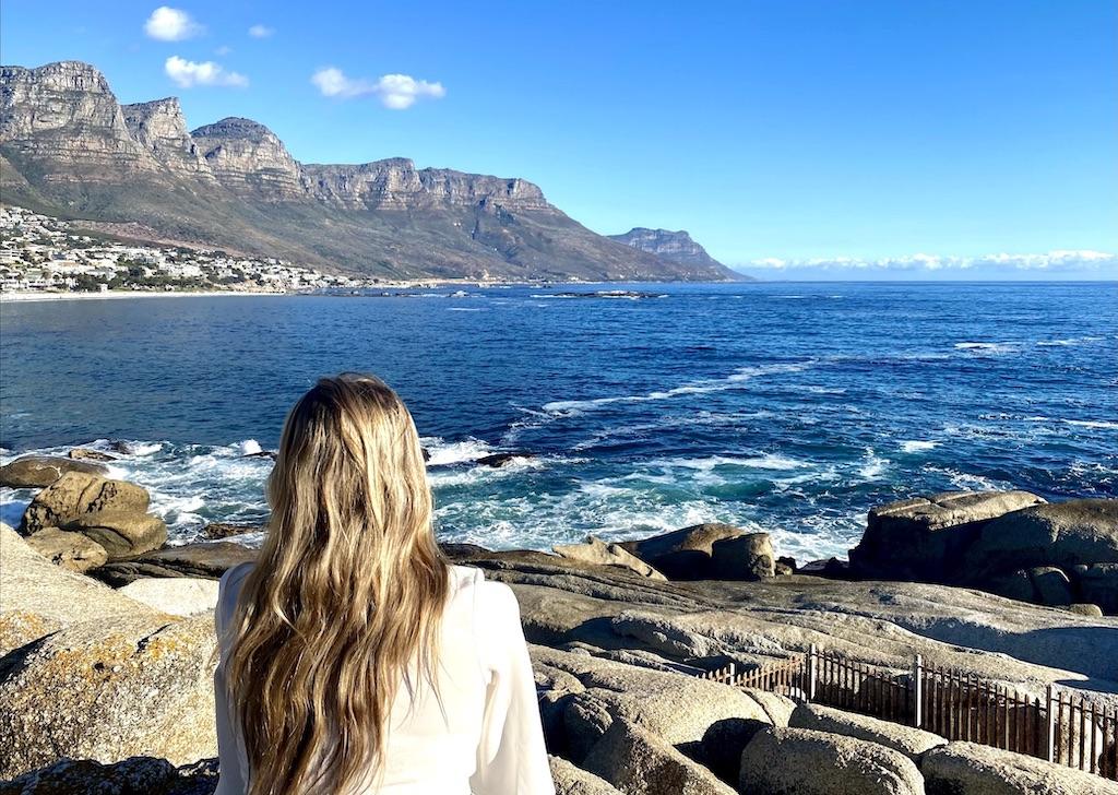 PRO Cape Town